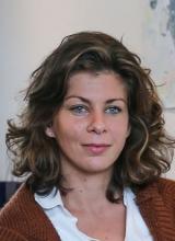 Kateřina Košťálová