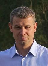 Ing. Jakub Šalom
