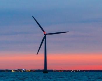 WIND ENERGY 2020