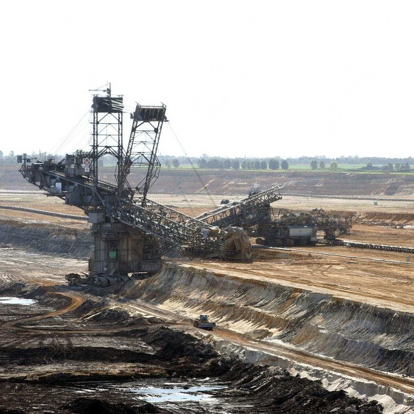 brown-coal-97100_1280