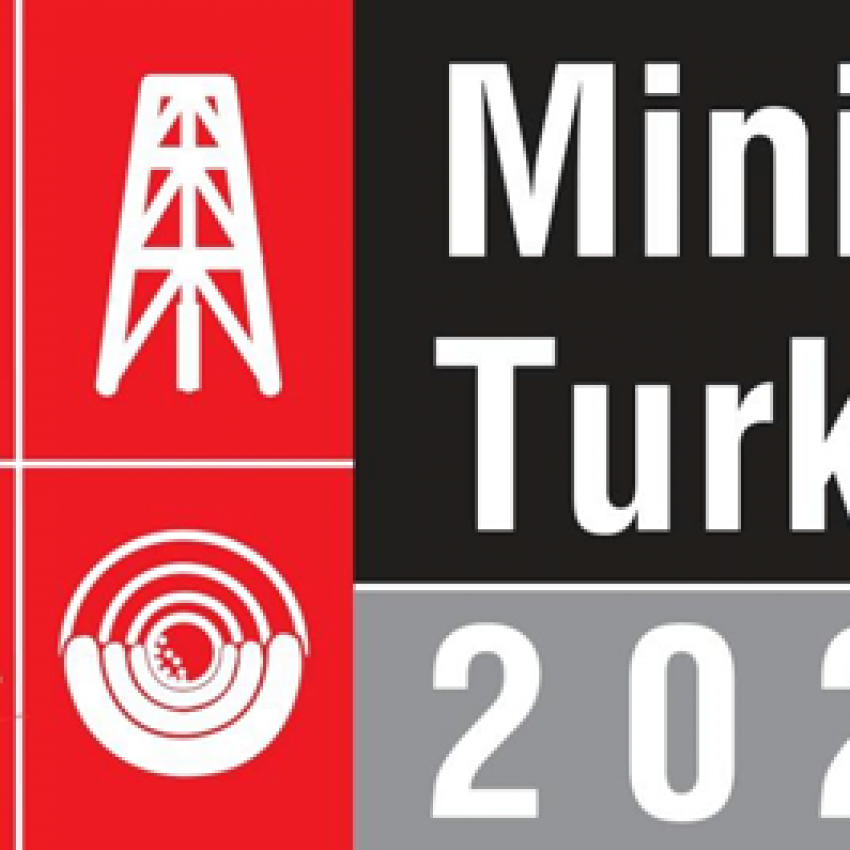 Mining-Turkey
